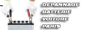 logo-depannage-voiture-paris